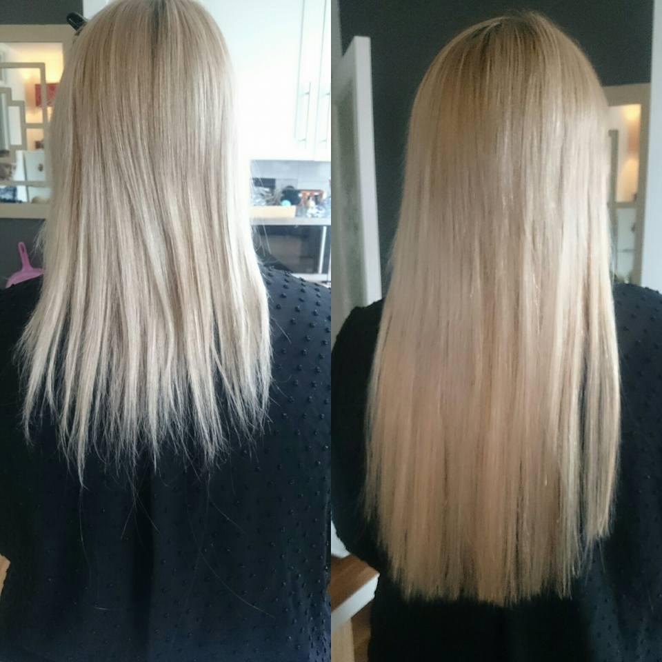 Mandys Hair Extensions And Makeup Gravesend Gravesham Kent