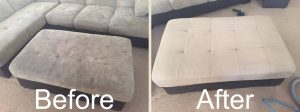 upholstery_cleaning.jpg