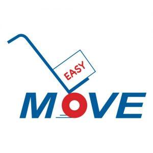 Easy Move - movers kuwait - 500x500 JPEG.jpg