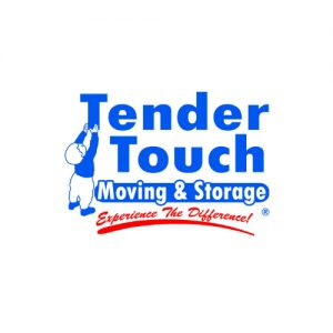 tender touch moving and storage 500x500 JPEG LOGO.jpg