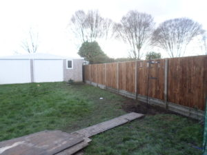 Fencing_Welling4.JPG