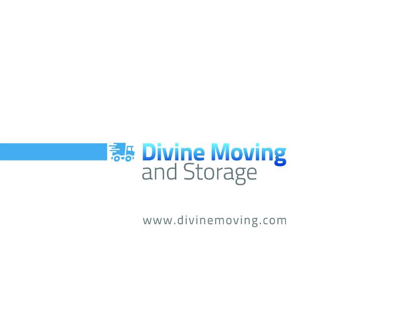 Divine Moving and Storage NYC 800x650 LOGO jpeg.jpg