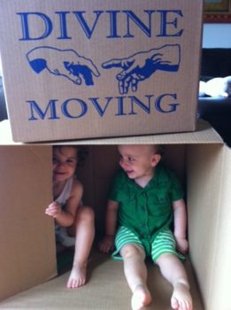 Divine Moving and Storage NYC _ Moving with the baby.jpg