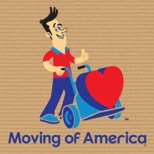 Moving of America LOGO 400x400 JPEG.jpg