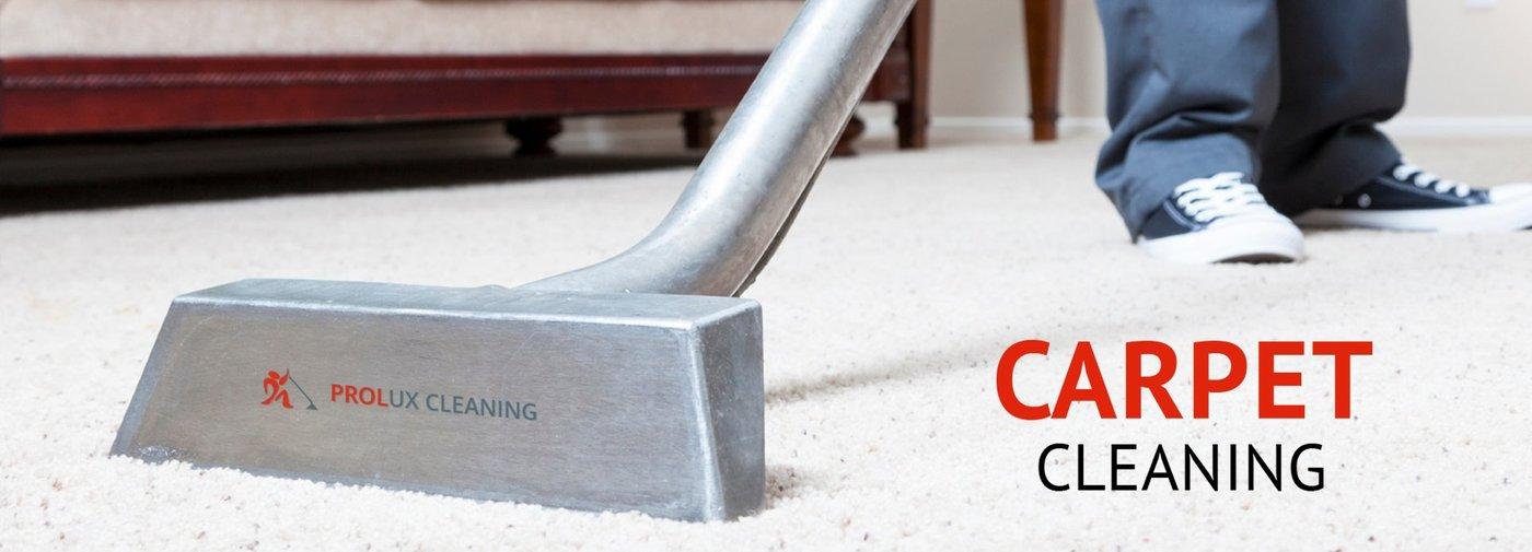 carpet-cleaning-slider-150333253499.jpeg