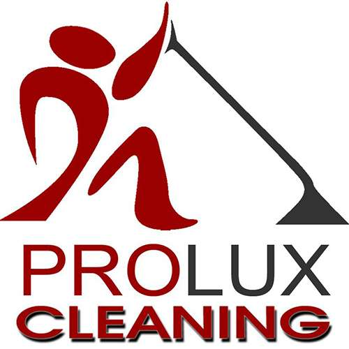 prolux_cleaning_500x500.jpg