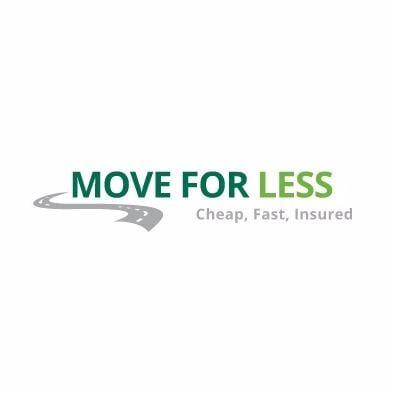 Miami Movers For Less LOGO 393x393 JPEG.jpg