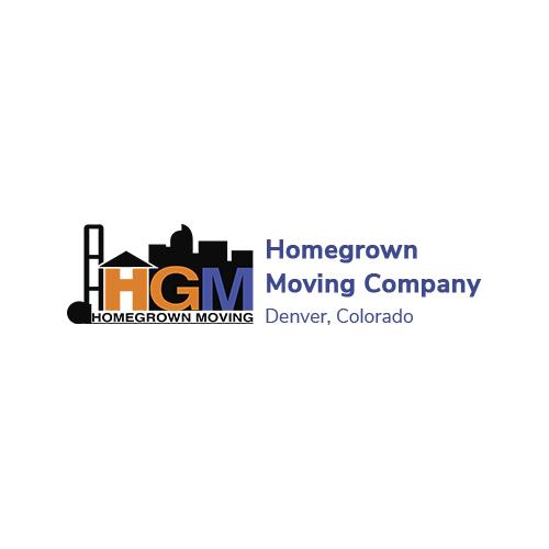 Homegrown logo 500x500.jpg