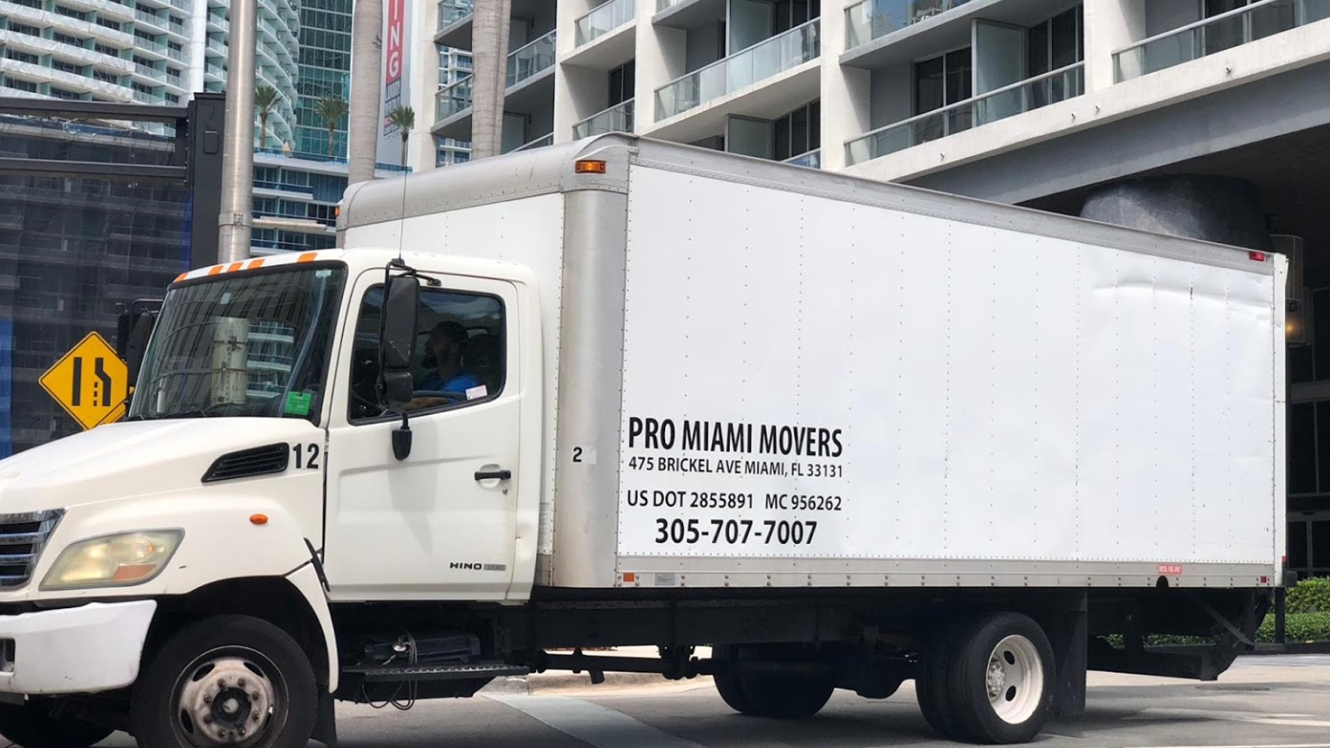 Pro Miami Movers Cover JPEG.jpg